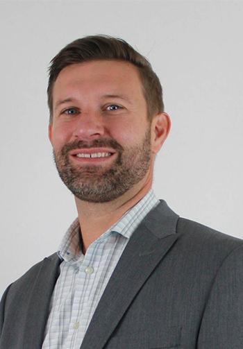 Ryan Maloney, P.E., LEED AP